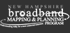 NH Broadband Mapping & Planning Program