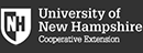 University of NH Cooperative Extension